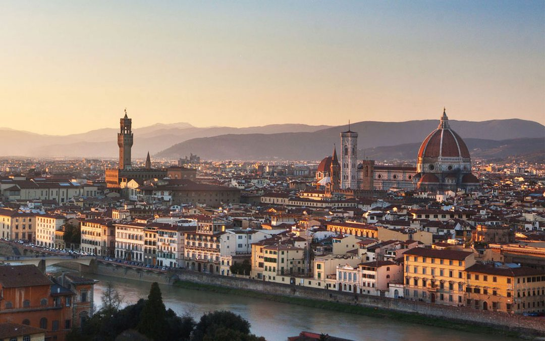 Sommo Pontefice @ Stadio Artemio Franchi – Firenze