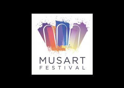 Musart Festival